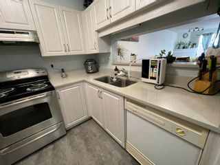 """Photo 24: 203 10082 132 Street in Surrey: Whalley Condo for sale in """"MELROSE COURT"""" (North Surrey)  : MLS®# R2623743"""