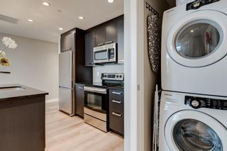 Photo 12: 1504 225 11 Avenue SE in Calgary: Beltline Apartment for sale : MLS®# A1149619