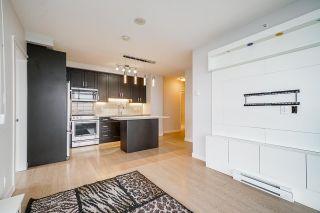 """Photo 11: 3102 11967 80 Avenue in Delta: Scottsdale Condo for sale in """"DELTA RISE"""" (N. Delta)  : MLS®# R2534339"""