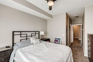 Photo 24: 220 1408 17 Street SE in Calgary: Inglewood Apartment for sale : MLS®# A1129963