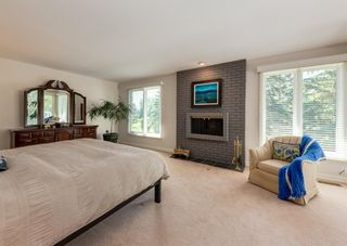 Photo 28: 96 Willow Park Green SE in Calgary: Willow Park Detached for sale : MLS®# A1125591