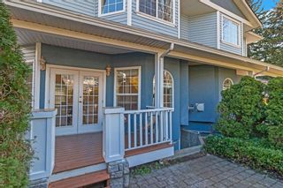 Photo 29: 1287 W 16TH Street in North Vancouver: Norgate Townhouse for sale : MLS®# R2565554