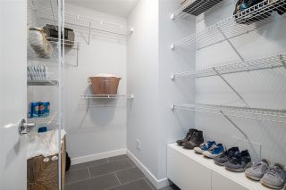 """Photo 18: 1005 688 ABBOTT Street in Vancouver: Downtown VW Condo for sale in """"Firenze II"""" (Vancouver West)  : MLS®# R2541367"""
