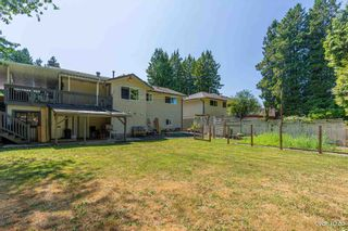 Photo 31: 11853 95A Avenue in Delta: Annieville House for sale (N. Delta)  : MLS®# R2605062