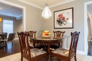 Photo 10: 6551 JUNIPER Drive in Richmond: Woodwards House for sale : MLS®# R2523544