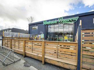 """Photo 37: 2103 295 GUILDFORD Way in Port Moody: North Shore Pt Moody Condo for sale in """"BENTLEY"""" : MLS®# R2569513"""