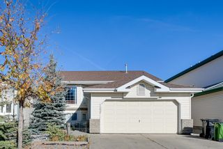 Photo 1: 13636 128 Avenue in Edmonton: Zone 01 House for sale : MLS®# E4266364