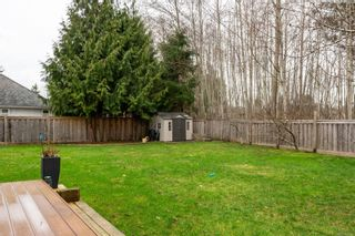 Photo 36: 2760 Bradford Dr in : CR Willow Point House for sale (Campbell River)  : MLS®# 862731