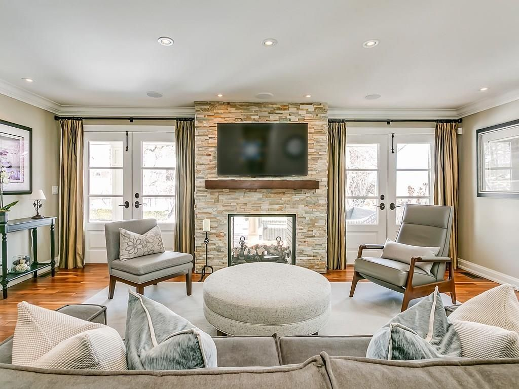 Photo 7: Photos: 569 WOODLAND Avenue in Burlington: Residential for sale : MLS®# H4047496
