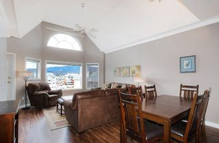 Photo 3: 301 877 KLO Road in Kelowna: Lower Mission Multi-family for sale (Central Okanagan)  : MLS®# 10114013
