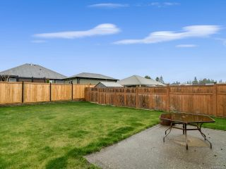 Photo 12: A 3638 TYEE DRIVE in CAMPBELL RIVER: CR Willow Point Half Duplex for sale (Campbell River)  : MLS®# 835593