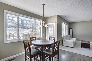 Photo 11: 182 Panamount Rise NW in Calgary: Panorama Hills Detached for sale : MLS®# A1086259
