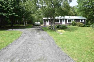 Photo 4: 143 MARSHALLTOWN Road in Marshalltown: 401-Digby County Residential for sale (Annapolis Valley)  : MLS®# 202118755