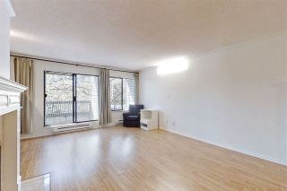 Photo 8: 215 5800 COONEY Road in Richmond: Brighouse Condo for sale : MLS®# R2569868