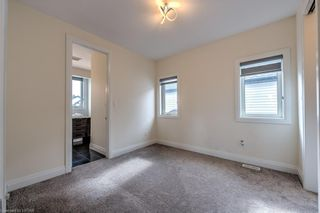 Photo 39: 2357 BLACK RAIL Terrace in London: South K Residential for sale (South)  : MLS®# 40176617
