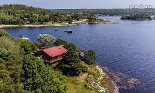 Photo 1: 4408 Prospect Road in Bayside: 40-Timberlea, Prospect, St. Margaret`S Bay Residential for sale (Halifax-Dartmouth)  : MLS®# 202123630