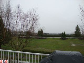 Photo 10: 50 31255 UPPER MACLURE Road in Abbotsford: Abbotsford West Townhouse for sale : MLS®# F1208249