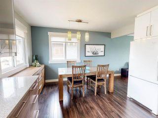 Photo 14: 11172 37 Avenue in Edmonton: Zone 16 House for sale : MLS®# E4241149