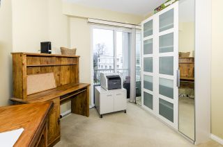 """Photo 28: 444 3098 GUILDFORD Way in Coquitlam: North Coquitlam Condo for sale in """"MARLBOROUGH HOUSE"""" : MLS®# R2519004"""