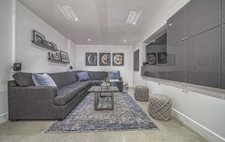 Photo 27: 259 Booth Avenue in Toronto: South Riverdale House (2-Storey) for sale (Toronto E01)  : MLS®# E4829930
