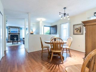 """Photo 6: 6774 197 Street in Langley: Willoughby Heights House for sale in """"Langley Meadows"""" : MLS®# R2583199"""