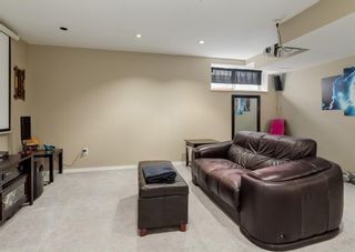 Photo 22: 173 Chapalina Square SE in Calgary: Chaparral Row/Townhouse for sale : MLS®# A1140559
