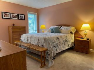 Photo 14: 2302 Amherst Ave in : Si Sidney North-East Half Duplex for sale (Sidney)  : MLS®# 878495