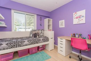 Photo 10: 3440 JERVIS STREET in Port Coquitlam: Woodland Acres PQ House for sale : MLS®# R2211969