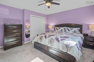 Photo 14: 21 Winston Drive in Herring Cove: 8-Armdale/Purcell`s Cove/Herring Cove Residential for sale (Halifax-Dartmouth)  : MLS®# 202123922