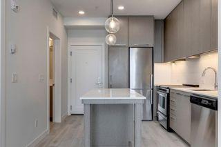 Photo 2: 1210 76 Cornerstone Passage NE in Calgary: Cornerstone Apartment for sale : MLS®# A1072557