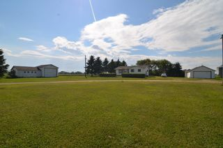 Photo 15: 59328 RR 212: Rural Thorhild County House for sale : MLS®# E4259024