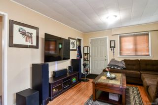 Photo 38: 367 Jacqueline Rd in : CR Campbell River West House for sale (Campbell River)  : MLS®# 868853