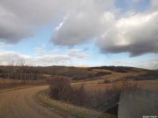 Photo 48: Schmidtz Acreage in Round Valley: Residential for sale (Round Valley Rm No. 410)  : MLS®# SK833282