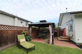 Photo 5: 1451 CHESTNUT Street: Telkwa House for sale (Smithers And Area (Zone 54))  : MLS®# R2399954