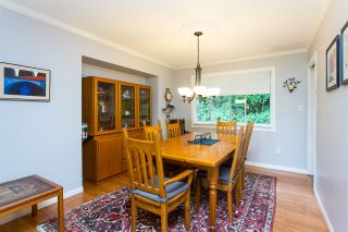 "Photo 5: 10447 GLENMOOR Place in Surrey: Fraser Heights House for sale in ""Fraser Glen"" (North Surrey)  : MLS®# R2406510"