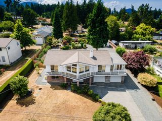 Photo 5: 7115 SEBASTION Rd in : Na Lower Lantzville House for sale (Nanaimo)  : MLS®# 882664