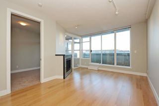 "Photo 4: 305 298 E 11TH Avenue in Vancouver: Mount Pleasant VE Condo for sale in ""THE SOPHIA"" (Vancouver East)  : MLS®# R2138336"