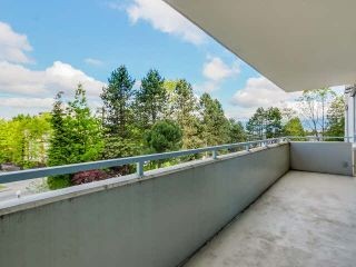 """Photo 10: 306 5652 PATTERSON Avenue in Burnaby: Central Park BS Condo for sale in """"CENTRAL PARK"""" (Burnaby South)  : MLS®# V1122674"""