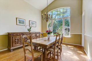Photo 8: House for sale : 4 bedrooms : 7308 Black Swan Place in Carlsbad