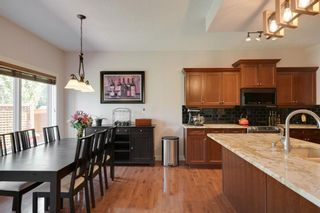 Photo 9: 97 Tuscany Glen Way NW in Calgary: Tuscany Detached for sale : MLS®# A1113696