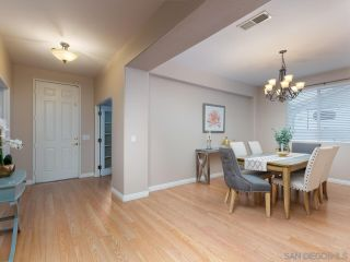 Photo 11: EL CAJON House for sale : 5 bedrooms : 13942 Shalyn Dr