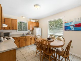 Photo 10: 68 1051 RESORT Dr in : PQ Parksville Row/Townhouse for sale (Parksville/Qualicum)  : MLS®# 872457