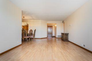Photo 8: 410 640 Mathias Avenue in Winnipeg: Garden City House for sale (4F)  : MLS®# 202023400
