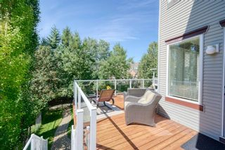Photo 6: 323 Discovery Place SW in Calgary: Discovery Ridge Detached for sale : MLS®# A1141184