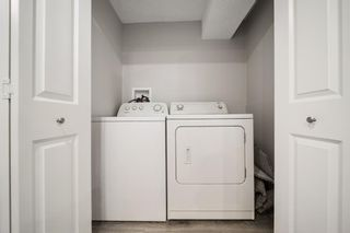 Photo 18: 3920 44 Avenue NE in Calgary: Whitehorn Semi Detached for sale : MLS®# A1115904