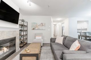 """Photo 5: 301 874 W 6TH Avenue in Vancouver: Fairview VW Condo for sale in """"FAIRVIEW"""" (Vancouver West)  : MLS®# R2542102"""