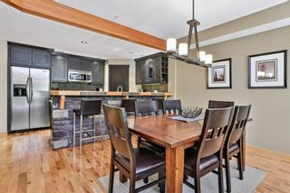 Photo 10: 2101 101 Stewart Creek Landing: Canmore Apartment for sale : MLS®# A1117330