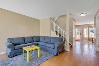 Photo 5: 322 Arbour Grove Close NW in Calgary: Arbour Lake Detached for sale : MLS®# A1115471
