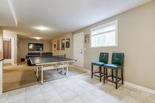 Photo 34: 6940 195A Street in Surrey: Clayton House for sale (Cloverdale)  : MLS®# R2616936