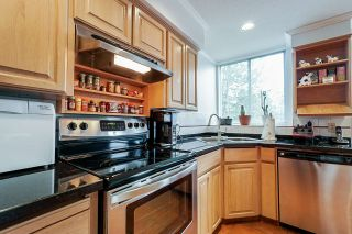 """Photo 13: 65 2990 PANORAMA Drive in Coquitlam: Westwood Plateau Townhouse for sale in """"Wesbrook"""" : MLS®# R2502623"""